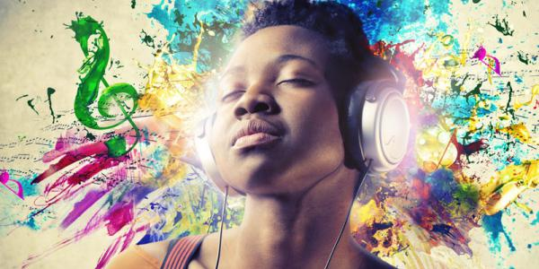 music relax waves help change riding helps song binaural beats listen altering brainwaves brain write newswatch morning health4u msu udemy